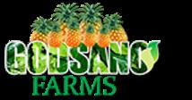 Godsano Farms Nig. Ltd.