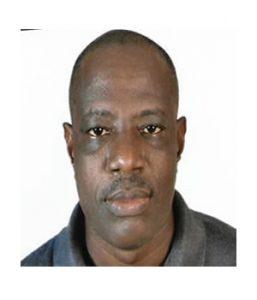 Read more about the article Mr. Godwin Otsof Etsano- MD/CEO